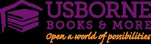UBAM_logo_slogan_purple_CMYK_print