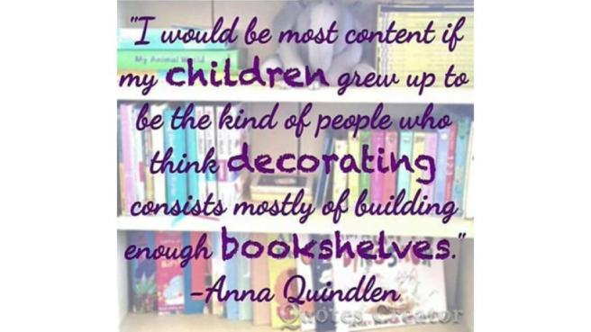 ubam-funny-decorating-with-books